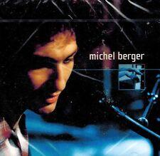 MUSIK-CD NEU/OVP - Michel Berger - 1973 - 1981
