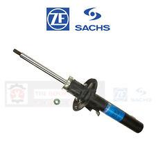 For 1999-2005 Volkswagen Jetta Shock Absorber Rear Sachs 76438WC 2000 2001 2002