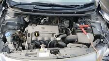 2014 HYUNDAI I30 1.4L PETROL G4FA 98BHP ENGINE 90 DAY GUARANTEE 73,261 MILES