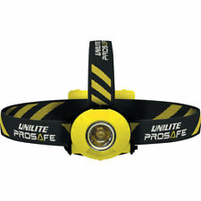 AA Battery Headlamp Torches Home 3