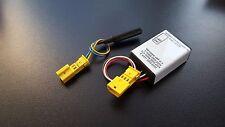 SRS Airbag Sitzbelegungsmatte Diagnose Geräte  Sensormodul Mercedes E W211 02-03
