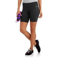 Women's Activewear Bottoms