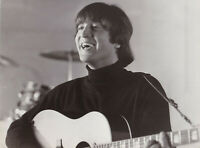 John Lennon Original Vintage 1965