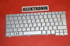 ♥✿♥ Sony Vaio Tastiera Keyboard vpc-m12m1e pcg-21313l v091978ck1 CZ