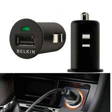 Belkin USB Car Charger For HUAWEI P20 P10 Plus Lite Mate10 Pro S Mate9 P8 Nova