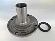 """. Saginaw Transmission Clutch Throw out Bearing Retainer for Car 4-5/8"""" diameter"""