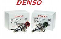 Denso Diesel Fuel Pump Pressure Regulator Suction Control Valve 096710-0120 0130