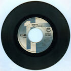 Philippines ROXETTE It Must Have Been Love 45 rpm Record