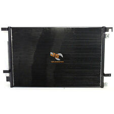 PREMIUM Condensador aire acondicionado incl. Secador FORD MUSTANG