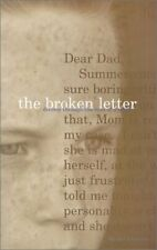 The Broken Letter Divorce Through The Eyes of a Child