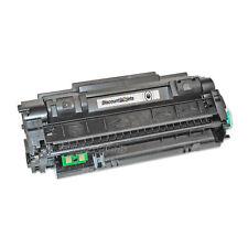 Q7553A Toner Cartridge for HP LaserJet P2015dn Printer