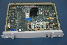 "Nortel Networks NT7E35AA Ring Loopback Card SNPQA5M2AC ""Brand New"""