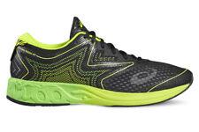 ASICS Noosa FF Running schwarz grün F9085 45