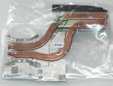 NEW GENUINE DELL ALIENWARE 18 VIKING BTX RIGHT GPU CARD HEATSINK 7P34C 07P34C