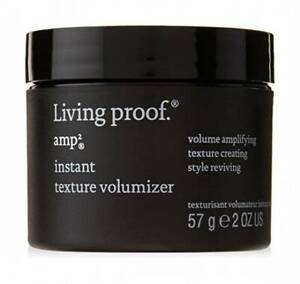 Living Proof Style Lab Amp2 Instant Texture Volumizer 57 g/ 2 oz.