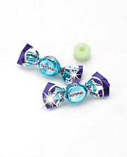 1 lb Chipurnoi Glitterati Deluxe Mint Hard Italian Candy One Pound Bag Wholesale