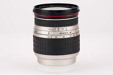 Sigma Zoom 28-300mm 28-300 DL Hyperzoom IF 3.5-6.3 - Minolta Dynax / Sony A