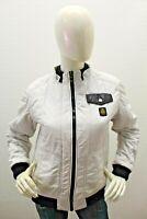Giubbino REFRIGIWEAR Donna Giubbotto Jacket Jacke Coat Woman Taglia Size XL