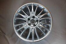 Maserati Factory Front Wheel Rim 8.5'' x 19'' OEM P/N 670013450