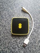 Mobile Broadband WiFi Hub Unlocked  MiFi Router EE40 Alcatel 4G 3G