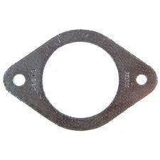 Fel-Pro 61287 Converter Gasket