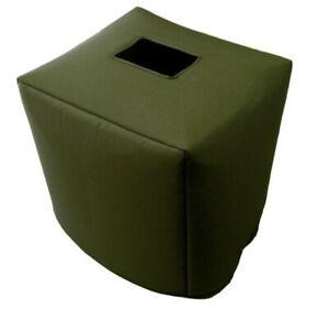 Atomic Active CLR Cabinet Cover - Water Resistant, Black, Tuki Cover (atom003p)