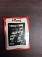"~~~SEALED~~~ Soul Train Gang ""The Soul Train Gang""   8 Track Tape"