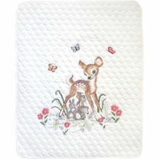 Janlynn Jln21 1917 Cross Stitch Kit Baby 34x43 Baby Deer