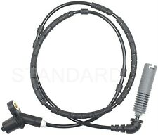 Standard Motor Products ALS450 Rr Wheel ABS Brake Sensor