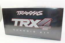 Traxxas Trx-4 Trail Crawler Kit 82016-4