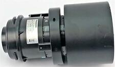 Panasonic ET-ELW20 Zoom Projector Lens SEE DESCRIPTION