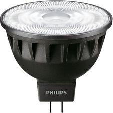 Philips Foco Led Master Expert MR16 GU5.3 Foco 6,5 -35w 3000k Ángulo: 10°