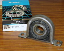NEW Drive Shaft Center Support Bearing Federal Mogul HB-88107-A (J1470 DS1250 B3