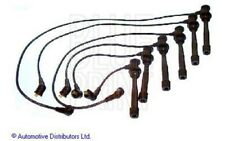 BLUE PRINT Cables de bujias ADG01622