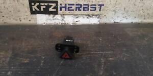 Warnblinkschalter Chevrolet Aveo 95214143 216072