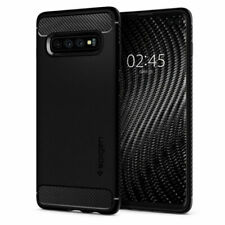 Spigen Cases, Covers and Skins for Samsung Galaxy S10