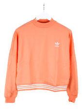 In Größe 38 adidas Damen Sport Sweatshirts günstig kaufen | eBay