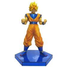 """Dragon Ball Kai DX - The Legend of Saiyan - 6"""" Figure: Son Goku"""