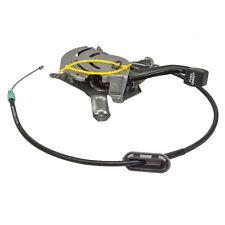 NEW OEM 2015-2018 Ford Taurus Explorer Parking Brake Control Pedal
