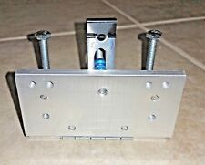 Knife Bevel Grinding Jig V3- for Knife Making. New Design. Free Shipping!