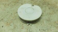 00 Yamaha XVS1100 XVS 1100 V Star VStar air filter cleaner