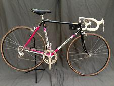 ultra rare Vintage original Eddy Merckx corsa EXTRA pro TEAM TELEKOM bike c-c 53