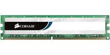 Memoria Corsair Vs2gb800d2g 2GB DDR2 800MHz