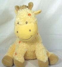Koala Baby Giraffe Plush Toy 12 Inches