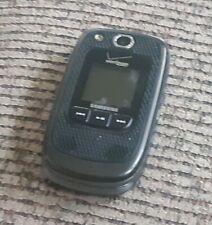 Samsung Convoy 2 SCH-U660 Verizon Cellular Flip cell Phone ESTATE SALE FIND