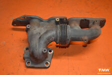 Mazdaspeed3 Mazdaspeed6 MS6 MS3 CX7 2.3 Turbo OEM Factory Manifold NO CRACKS