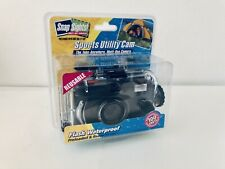 Snap Sights Mutil Use Reusable Camera Sport Utility Cam Flash Waterproof. New