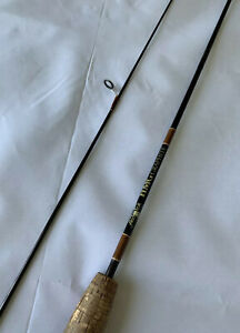Fenwick HMG Graphite GFS61 6' 1-6Lb 2 Prices Spinning Fishing Rod Made In USA