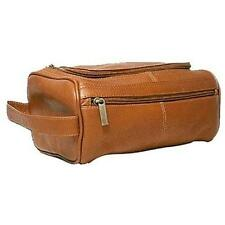 1dadb31457ad Men s Soft Case Travel Luggage