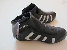 Levi's® Schuhe Boots Sneaker, Gr. 40, schwarz, NEU ! sportlich leicht & bequem !